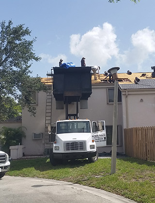 Coconut-Creek-Shingle-Reroof