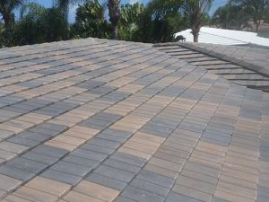 reroof jobs pompano beach florida