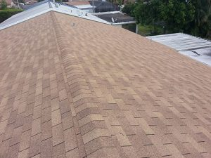 3-tab-shingle-reroof-in-pompano-beach