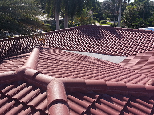 Residential Roofing Residential Roof Repair Hyer